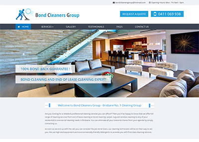 bondcleanersgroup