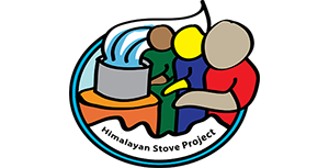 himalaya stove project